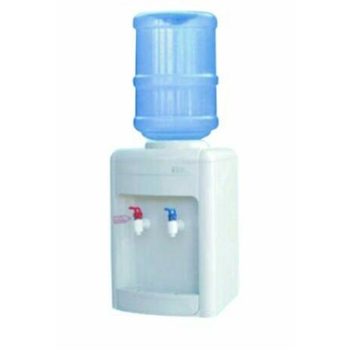 LIFOR-Water Dispenser02NHC