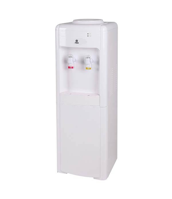 LIfor Water Dispenser01NH