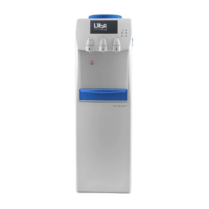 LIFOR-Water Dispenser 02NHC