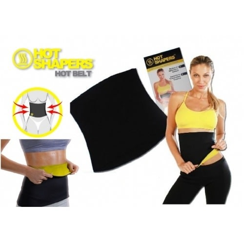 Hot Shaper Slimming Belts