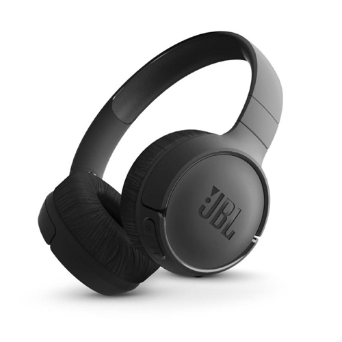 JBL Tune 500 BT / T500 BT Wireless Headphones  with USB