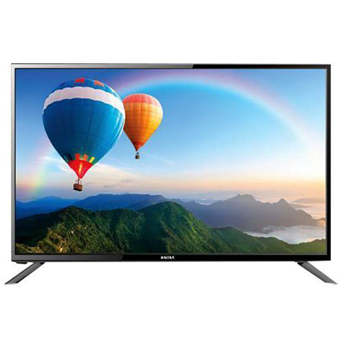 BALTRA 40 Inch Normal Led TV BL40FST-K