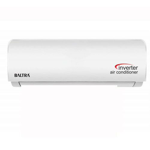 Baltra 1.0 Ton Air Conditioner BAC100SP17418-INV