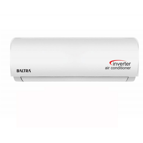 Baltra 1.5 Ton Air Conditioner BAC150SP17418-INV
