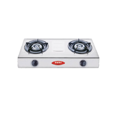 Baltra Bliss 2B Gas Stove
