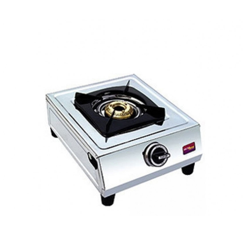 Baltra  Bliss 1B Gas Stove