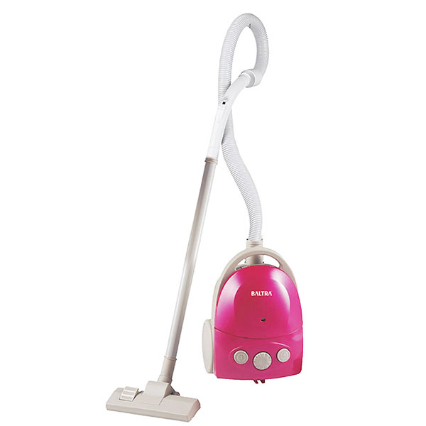 Baltra Marvel BVC-208 1400 watt Vacuum Cleaner