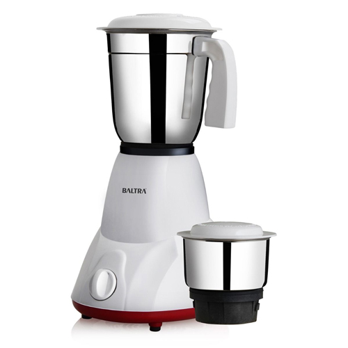 Baltra Speed 2 Mixer Grinder BMG-122