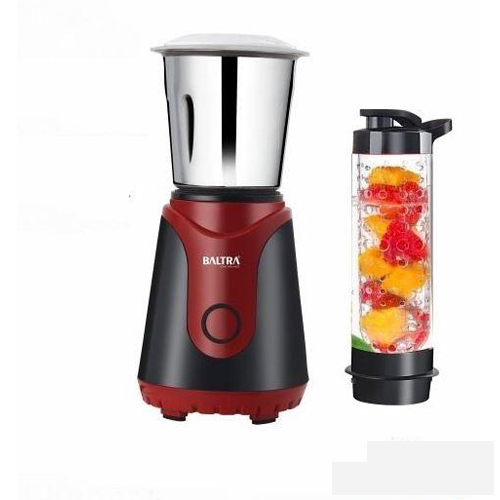 Baltra Winner Plus Mixer Grinder BMG-127