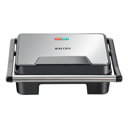 Baltra BTG-106 Sandwich Maker Appetizer