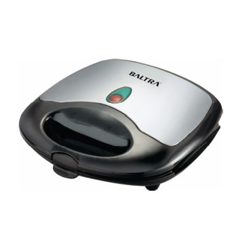Baltra BSM-215 Sandwich Maker Breakfast