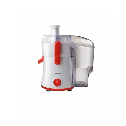Baltra Performer Juicer Mixer Grinder