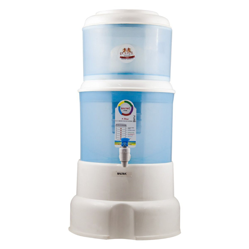 Balta  Water Purifier Hydra BMP 205