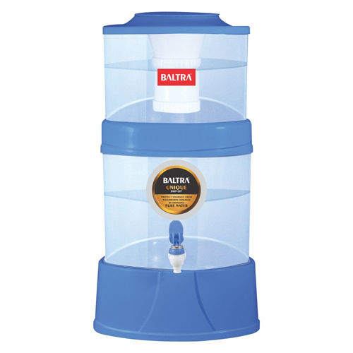 Baltra Water Purifier Pure BWP 206