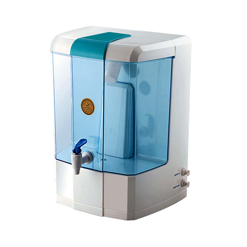 Baltra Electric Water Purifier  OSMOS - (BWP-204)