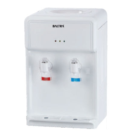 Baltra Water Dispenser Spill (BWD-126)