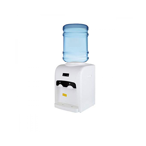Baltra Water Dispenser Stir BWD 108