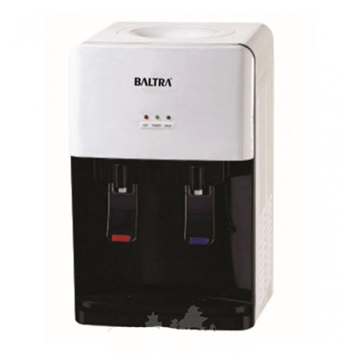 Baltra Water Dispenser Lujo BWD 127
