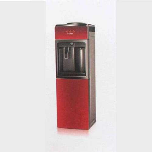 Baltra Water Dispenser Jollify BWD 117