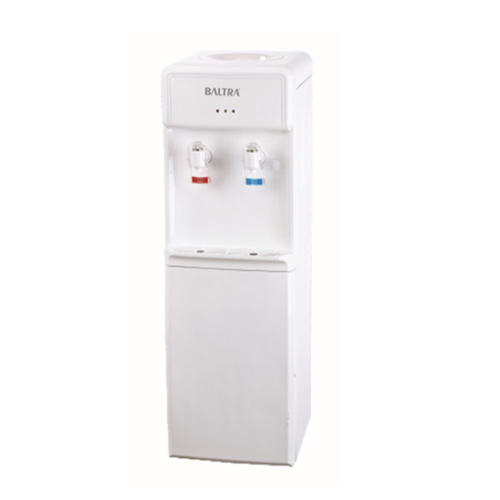 Baltra Water Dispenser Splash BWD 125