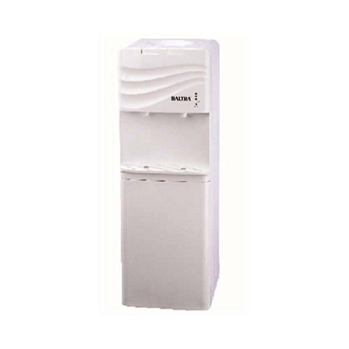 Baltra Mist Water Dispenser - BWD 123