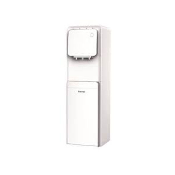 Baltra Standing Water Dispenser Posh BWD 121