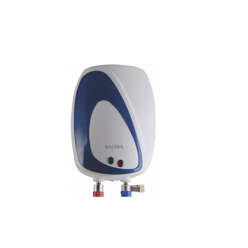 Baltra Electric Geyser - Swelter 1Ltrs