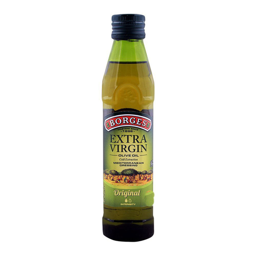 Borges Extra Virgin Olive Oil - 125 ml