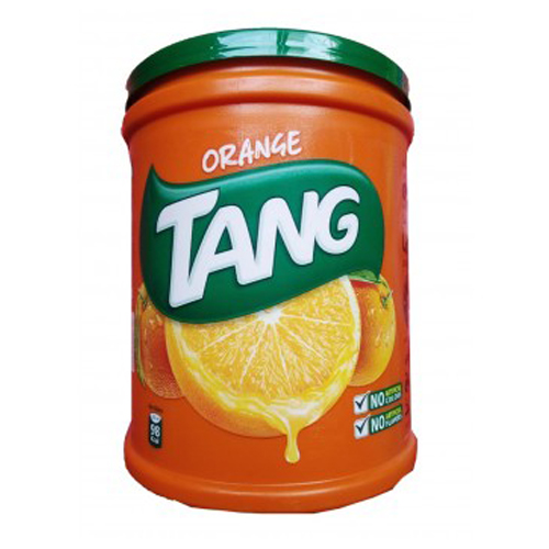 Tang orange - 2kg