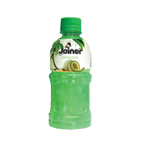 Joiner Cantaloupe 320 ml