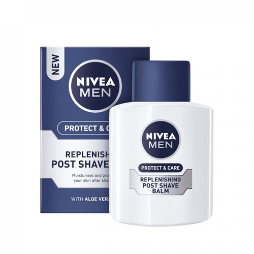 Nivea After Shave Balm Original-100ML