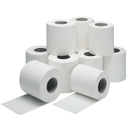 Joy Toilet Roll (10Roll)