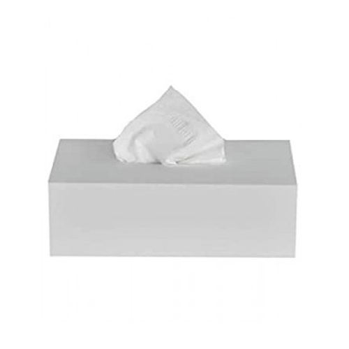Premier Facial Tissue Refill, 560 sheets