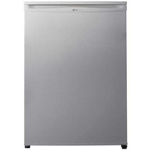 GL-131SLQ 131 L, Super Stylish Bedroom Refrigerator