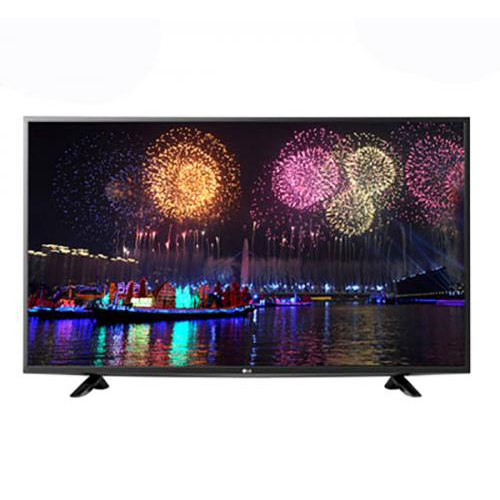 LG Led Television 43 Inch - (43LF510A)