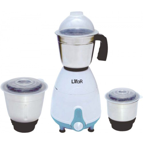 LIFOR-Mixture Grinder 5003DA