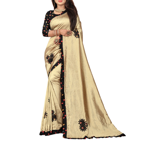Womens Special Award Saree