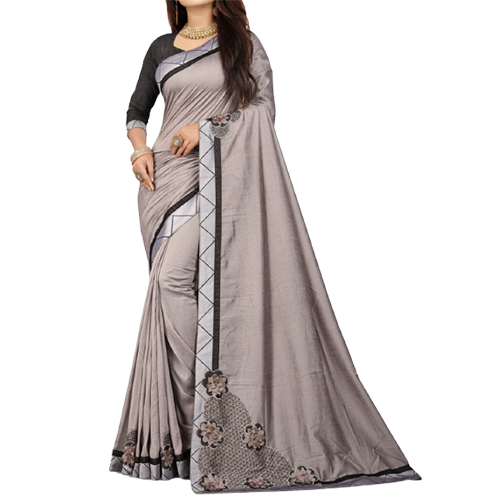 Womens Star Award Saree