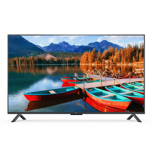 Redmi 164 cm (65 inches) 4K Ultra HD Android Smart LED TV