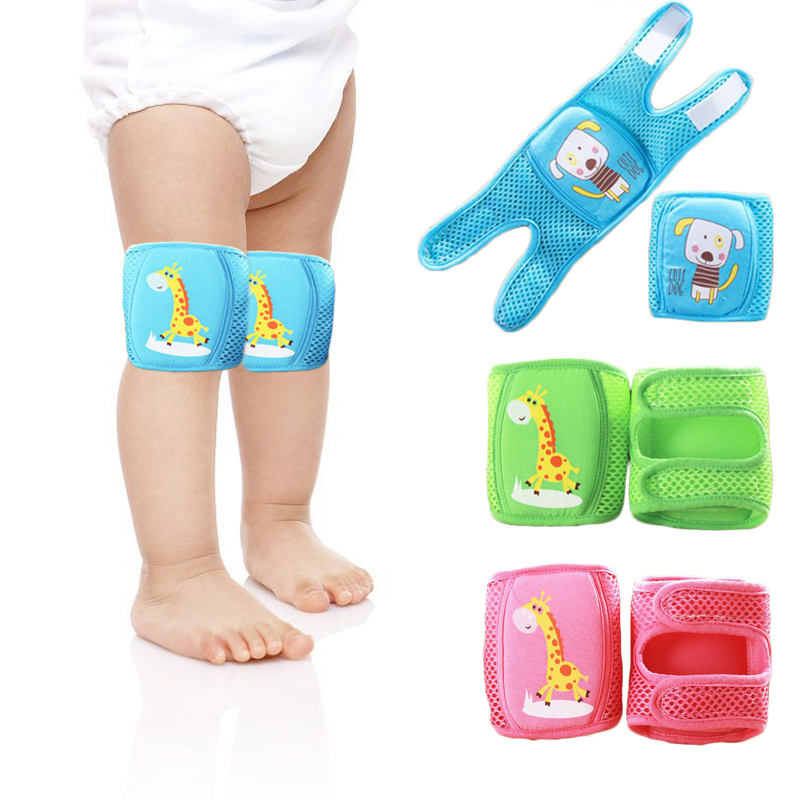 Baby Knee Support