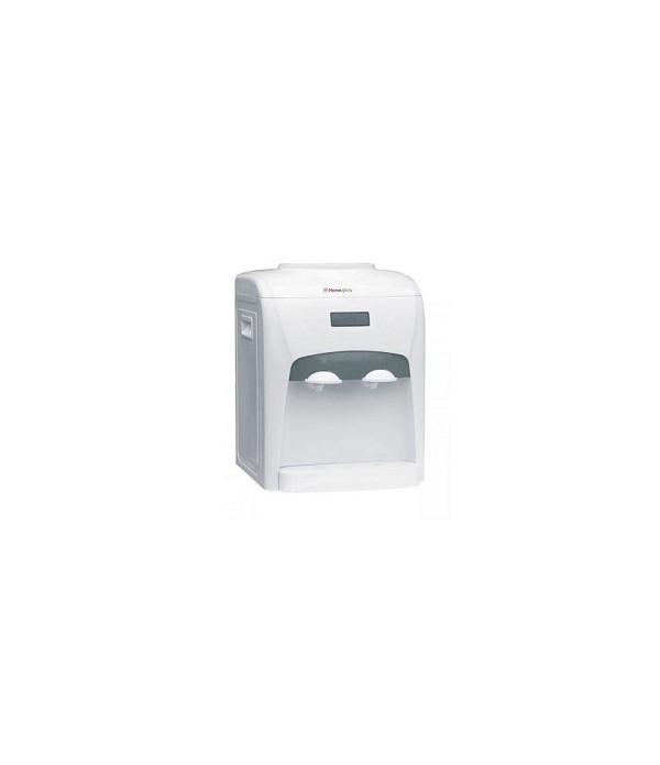 LIFOR-Water Dispenser02NHC