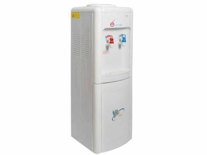 LIfor Water Dispenser01NH