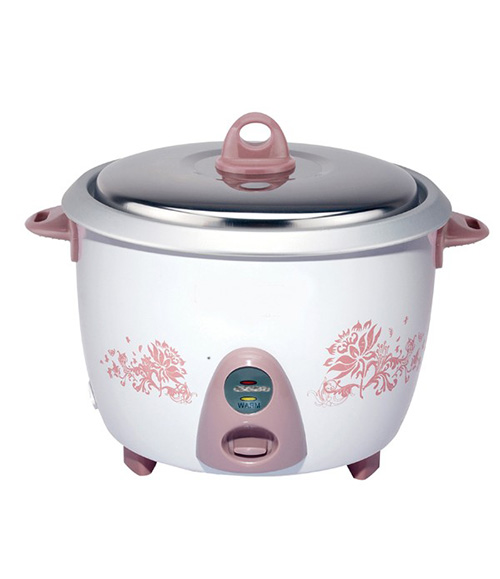 LIFOR-Normal Rice Cooker 22A