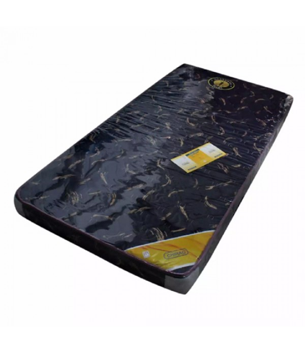 Fiber Double Size Mattress