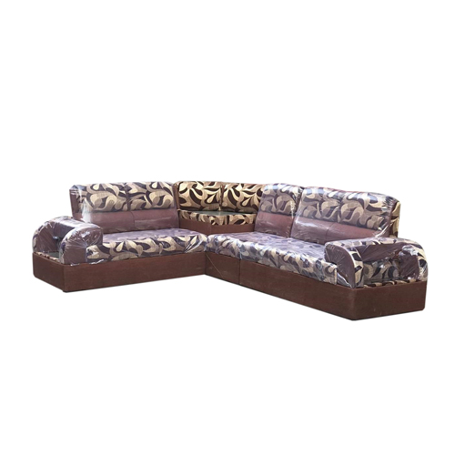L Shape Long Sofa