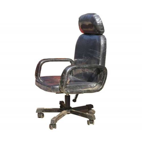 Maruti Revoling Chair