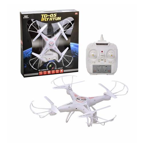 TD05 Drone