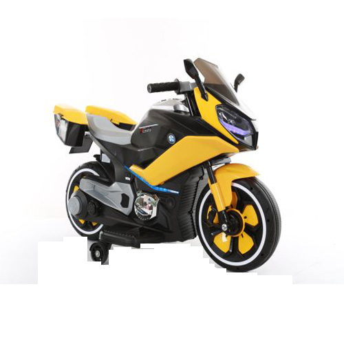 Electric Rideon Bike FB618