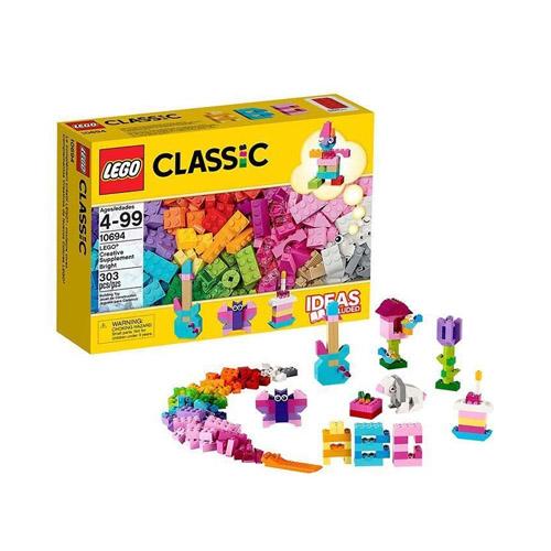 Lego Classic 10694