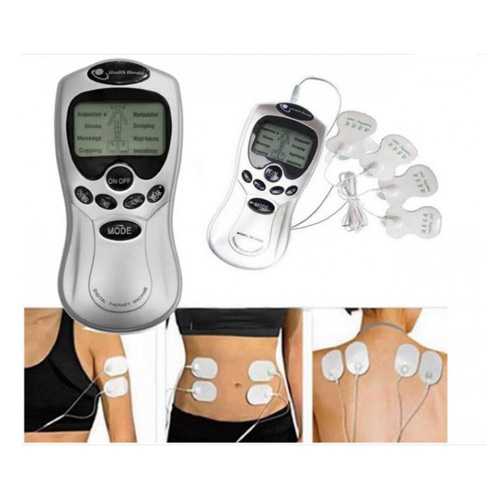 Multi Functional Digital Therapy Machine